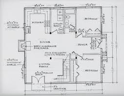 download 36 36 floor plans adhome incredible 2 36x36 floor plans 36x36 barn house on home