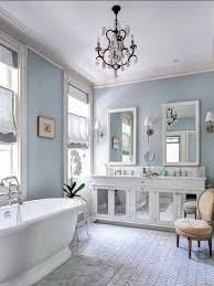 blue gray bathroom ideas blue and gray bathroom ideas lesmurs info
