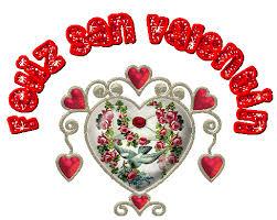 imagenes bonitas que brillen el pais de los fondos amigos de todo el mundo feliz dia del amor
