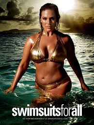 this year u0027s sports illustrated u0027swimsuit issue u0027 features a 56 year