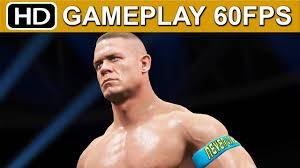 wwe 2k16 ps4 british bulldog vs x pac vs rikishi full match wwe 2k16 gameplay 3 matches youtube