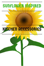 sunflower canisters for kitchen sunflower canisters coffee kitchen decor sets kitchen