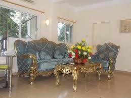 palmier du chili résidence le palmier tchad n u0027djaména booking com
