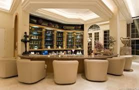 Bar Furniture For Living Room Classic Bar Counter Design Internetunblock Us Internetunblock Us