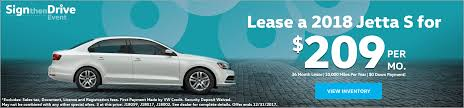 volkswagen easter new 2016 volkswagen special sales offers los angeles u0026 torrance