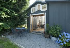 tiny house rentals for your mini vacation ksl com
