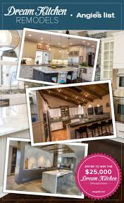 cabin remodeling win kitchen remodel renovation on within reveal