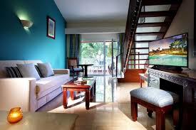 Grand Furniture Chesapeake Va by Grand Palladium Punta Cana Resort U0026 Spa