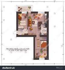 100 color floor plan 19 color floor plan what we do and how