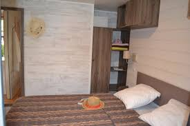 chambre cottage chambre lit cottage okavango 2 ch picture of yelloh