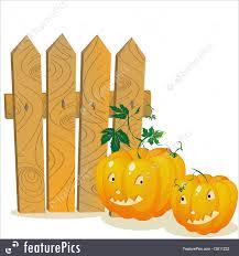 halloween pumpkins cartoons pumpkins cartoon illustration