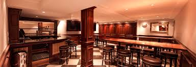 Private Dining Rooms Chicago Images Tagged