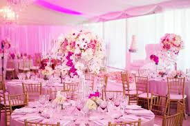 lantern centerpieces for weddings decorating tent for wedding reception table flowers decoration for