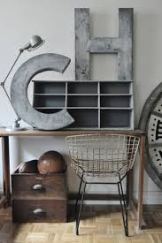 letters home decor beautiful wall ideas decorative wall letters home decorative wall
