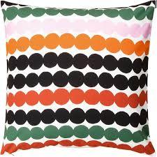 cushion rasymatto