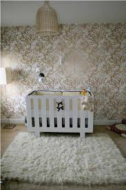 baby nursery gray baby room ideas with white elephant rattan