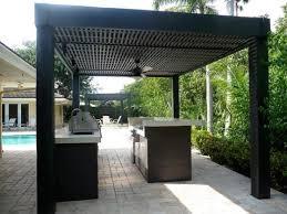modern outdoor kitchen ideas outdoor bars furniture tiki bar ideas around pool outdoor patio