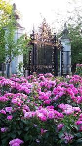 kew gardens england http www planetware com picture london kew