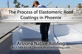 Apoc Elastomeric Roof Coating by Elastomeric Roofing Coating U0026 How Does Elastomeric Roof Coating