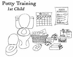 train coloring pages coloring page