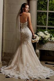 fitted wedding dresses lace fitted wedding dress naf dresses