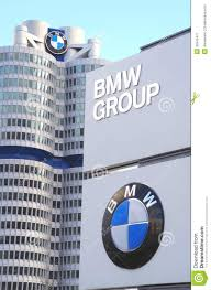 inside bmw headquarters bmw germany new cars 2017 oto shopiowa us