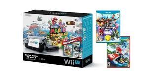 target black friday ps4 game deals ps4 wins black friday while wii u wins big at target one angry gamer