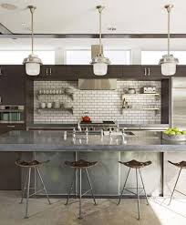 industrial kitchen design ideas 25 whimsical industrial kitchen design ideas kitchens