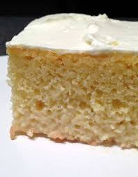 tres leches cake from scratch traditional mexican treat recipe
