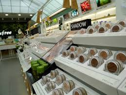 poser une cuisine ikea poser une cuisine ikea unique à à à à 5 000 à à à šà à à à