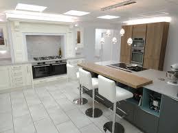 alex lee kitchens rugby showroom our warwickshire showroom