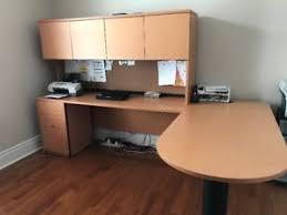 bureau en gros shawinigan bureau de travail achetez ou vendez des bureaux dans grand