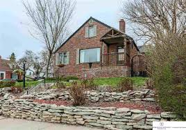 100 hearthstone homes omaha floor plans beautiful custom