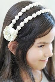 beaded headband best 25 beaded headbands ideas on sew headbands no