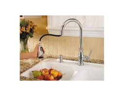 faucet com gt529 tmy in tuscan bronze by pfister