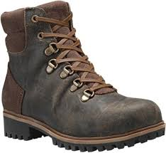 timberland canada s hiking boots timberland s wheelwright waterproof hiking boots apparel