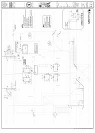 olive garden floor plan images home fixtures decoration ideas fastbid 3 olive garden 4448 everett wa revision 5 plans ac 31 hvac floor plan drawing