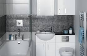 best small bathroom designs best small bathroom design ideasfw real estate new ideas really