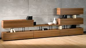 Design Furniture Interior White Bathroom Sink With Wooden Drawer Design