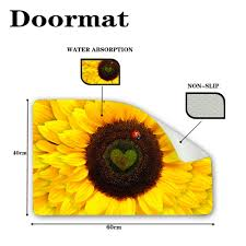 doormat funny aliexpress com buy doormat 40 60cm entrance doormat funny plants