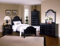 twin bedroom sets girls