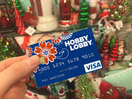 26 hobby lobby hacks that ll save you hundreds the krazy coupon