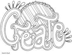 rainbow coloring pages nature coloring pages zentangle