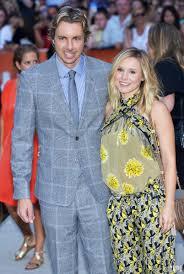 jacqui swedberg celebrity couples of 2014 upi com