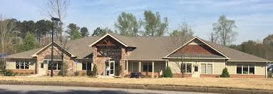 Home Design Center Alpharetta by Carrington Academy Alpharetta Daycare Design Calbert Design Group