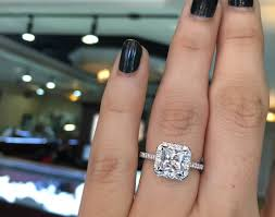 engagement rings handmade engagement rings amazing types of