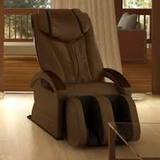 Massage Therapy Chairs Elite Optima Elite Massage Chairs