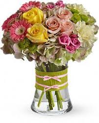 Names And Images Of Flowers - 25 best flowers and their meanings ideas on pinterest flower