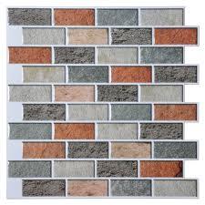 compare prices on backsplash tile designs online shopping buy low