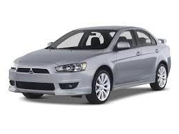 mitsubishi sticker design 2009 mitsubishi lancer gts latest news features and reviews